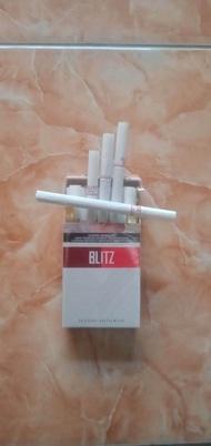Rokok Blitz 1 Slop (10s)