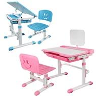 CFLY【兒童學習桌椅組】兒童書桌椅/成長椅課桌椅