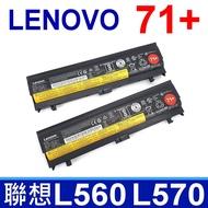 聯想 LENOVO L570 71+ 6芯 原廠電池 L560 00NY486 00NY488 00NY489 SB10H45071 SB10H45072 SB10H45073 SB10H45074