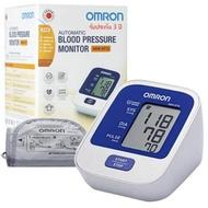 Omron เครื่องวัดความดัน รุ่น HEM-8712  (  1 เครื่อง ) Pressure  sphygmomanometer ตรวจความดันสูง วัดความดันโลหิต เช็คความดัน เช็คคามดันสูง วัดความดันเลือด ตรวจความดัน วัดความดัน วัดความดันด้วยตนเอง วัดความดันเด็ก วัดความดันสูง