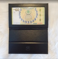 60th Anniversary Of Malaysia Independence 60 Ringgit RM60 MRR60