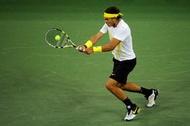 最新最快的網球服飾揪團代購 Nadal 美網 夜場御用球鞋