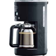 【Bodum】美式濾滴咖啡機(免運)