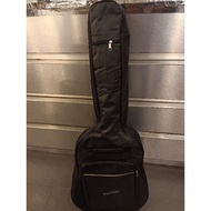 Fernando Acoustic Guitar case