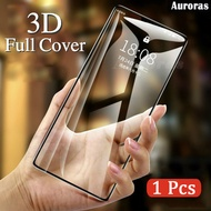 For infinix Note 8 Tempered Glass Screen Protector Film for infinix Note8 Film Full Screen Cover Phone Case Casing