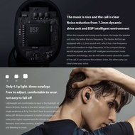 baekhyunee04 au bluetooth 5.0 tws airdots headset wireless earphone headphone stereo earbuds