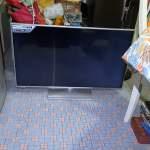 PANASONIC 42吋全高清智能電視(有問題)
