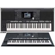 ♪ Your Music 愉耳樂器 ♪ 全新YAMAHA PSR-s950 psr950音樂工作站旗艦專業級手提式電子琴