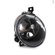 5pcs Fog Light Fog Lamp For Vw Jetta Mk5