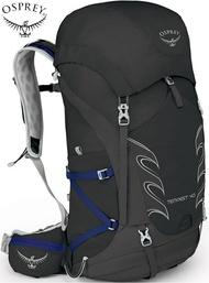 Osprey 登山背包/中背包 Tempest 40 女款40升 黑