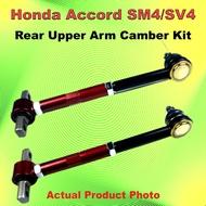 Honda Accord SM4 / SV4 Rear Camber Adjustable Arm