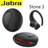 Brand New Jabra Stone 3 Bluetooth Headset. Local SG Stock and warranty !!