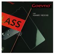 Goevno HUAWEI Y6(2018) 玻璃貼 鋼化玻璃 螢幕保護