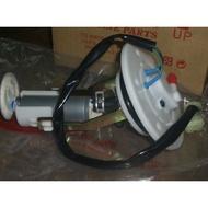 光陽 V2 V1 汽油幫浦總成 燃油幫浦 燃油泵 噴射汽油泵總成(塑膠)