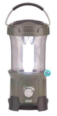 COLEMAN ไฟฉาย CPX6 4D LED High Tech Lantern