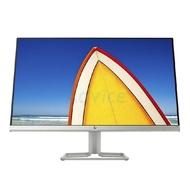 Monitor 23.8 HP 24F (IPS HDMI) Monitor จอสำหรับคอมพิวเตอร์