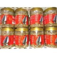 現貨(買一送一立體茶包) 阿華師茶業 瓜大大阿薩姆紅茶葵瓜子(660g/桶),阿華師 瓜子