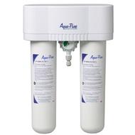 3M 極淨便捷系列S005淨水器AP-DWS1000