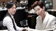 River Flows In You ~ Yiruma & Henry 雙鋼琴 akbobada網站出品