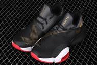 Nike Air Zoom SuperRep men and women air cushion training sneakers