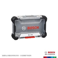 【BOSCH 博世】皮克力配件收納盒_M(Pick n Click)