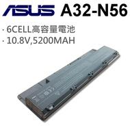ASUS A32-N56 日系電芯 電池 A31-N56 A33-N56 G56 N46 N56 N76 R401 R501 R701