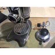 faema 拉霸 咖啡機 義式