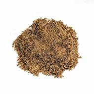 500gr Flaxseeds Powder