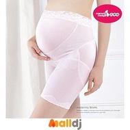 Malldj親子購物網 - 六甲村 Mammy viage   孕期機能褲-【L】 #PB00907017687000