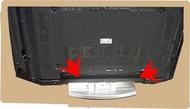 《原廠腳架》三洋SANYO電漿電視 SMP-42HD6 這個型號適用~的~~~《原廠腳架》