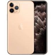 iPhone 11 Pro【二手】