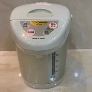 [二手] 象印熱水瓶CD-EPK