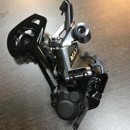 SHIMANO XTR 12S RD-M9100-SGS