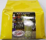 黑豆玄米抹茶粉/1000g