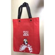 PORTER 購物袋