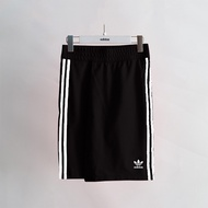 Adidas 愛迪達 三葉草長裙