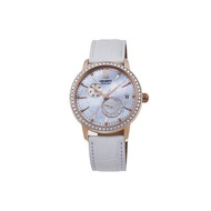 Orient Mechanical Contemporary Womens Watch RA-AK0004A00C