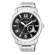 Citizen Mechanical Automatic NJ0020-51F Mens Watch