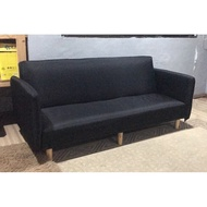 UrbanX Foldable 2 / 3 Seater Sofa Bed