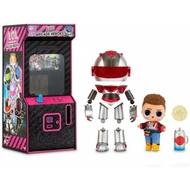 《 LOL Surprise 》LOL英雄驚喜遊戲機 東喬精品百貨