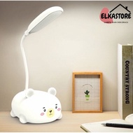 Study Lamp 2 Table Lamp Study Lamp Emergency Lights