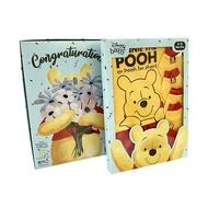girl dressDisney Baby Winnie The Pooh Boy Gift Set (0-6 Months)