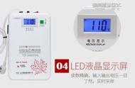 變壓器110v轉220v電源電壓轉換器2000w調壓