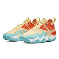 NIKE JORDAN WESTBROOK ONE TAKE PF 男 籃球鞋 CJ0781800