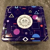 繽紛樂.🥢3C(方盒)|美好 MH-200 充電線