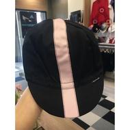 巡揚單車NO.2- KPLUS BRILLIANT公路車安全帽內襯吸汗小帽粉紅 登山/休閒(非KASK/MONTON