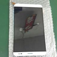 平板螢幕維修 華為 MediaPad M5 10.8吋 玻璃破裂 液晶破裂 螢幕玻璃破裂 面板維修 華為M5維修