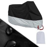 捌 加厚尼龍布 KYMCO光陽 CUE 100 125 防曬套 防塵套 機車罩 適用各型號機車