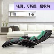 輝葉全身多功能氣囊型按摩器可折疊按摩椅墊靠墊家用保護頸部腰部  YTL 雙12購物節