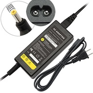 AC Adapter Battery Charger for ASUS V85 19V 3.42A